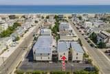 3601 Long Beach Boulevard - Photo 23