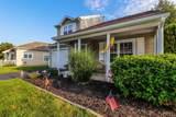133 Pine Oak Boulevard - Photo 3