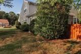 133 Pine Oak Boulevard - Photo 40