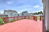 56 Fawn Hollow Road - Photo 39