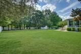 1 Arboretum Drive - Photo 66