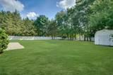 1 Arboretum Drive - Photo 70