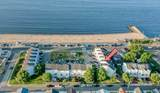 17 Vista Shores Drive - Photo 21