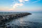 17 Vista Shores Drive - Photo 24