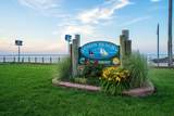 17 Vista Shores Drive - Photo 25