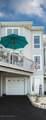 17 Vista Shores Drive - Photo 3