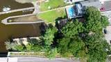 811 Midstreams Road - Photo 4