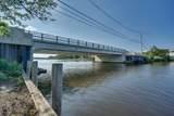 811 Midstreams Road - Photo 42