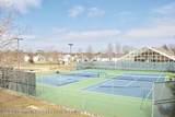 20 Gardenways Court - Photo 31