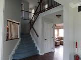 24 Carriage Drive - Photo 8