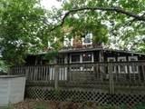 516 Beacon Avenue - Photo 20