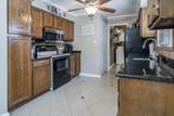 86 Red Bank Avenue - Photo 10