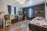 86 Red Bank Avenue - Photo 14