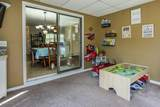 86 Red Bank Avenue - Photo 16