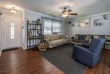 86 Red Bank Avenue - Photo 3