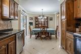 86 Red Bank Avenue - Photo 8