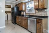 86 Red Bank Avenue - Photo 9