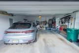 23 Sagamore Drive - Photo 28