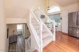 17 Linbrook Drive - Photo 10