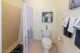 17 Linbrook Drive - Photo 31
