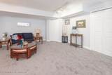 17 Linbrook Drive - Photo 45
