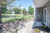 17 Linbrook Drive - Photo 46