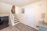 17 Linbrook Drive - Photo 6