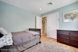 544 Parkwood Avenue - Photo 20