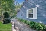 544 Parkwood Avenue - Photo 23