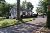 29 Summerfield Avenue - Photo 2