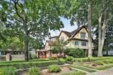 316 Woodland Avenue - Photo 1