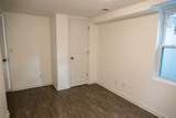 1409 3rd Avenue - Photo 4