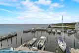 2 Grand Bay Harbor Drive - Photo 29