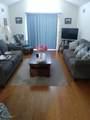 3583 Vicari Avenue - Photo 4