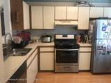 2112 Adams Avenue - Photo 5