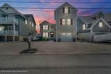 34 Farragut Drive - Photo 2