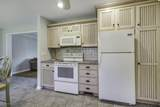 1024 Mulberry Place - Photo 15