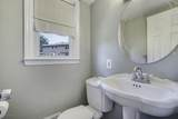 1024 Mulberry Place - Photo 16