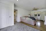 1024 Mulberry Place - Photo 18