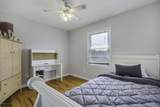 1024 Mulberry Place - Photo 20