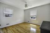 1024 Mulberry Place - Photo 21