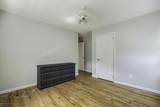 1024 Mulberry Place - Photo 22