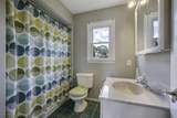 1024 Mulberry Place - Photo 23