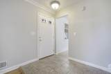 1024 Mulberry Place - Photo 4