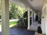 138 Twin Brooks Avenue - Photo 2