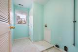 502 Whitecomb Avenue - Photo 31