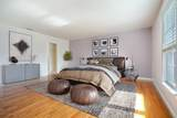 502 Whitecomb Avenue - Photo 35