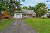 1546 Dee Road - Photo 45