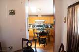 910 Oak Ridge Terrace - Photo 8