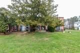 8 Foxwood Court - Photo 20
